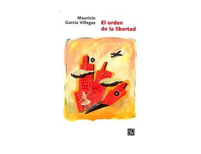 el-orden-de-la-libertad-9789588249155