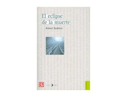el-eclipse-de-la-muerte-9789588249322