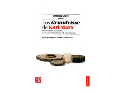 los-grundisse-de-karl-marx-9789588249414