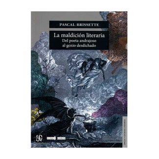 la-maldicion-literaria-9789588249445