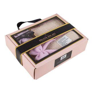 set-de-bano-por-x-3-piezas-rosa-natural-191205331379