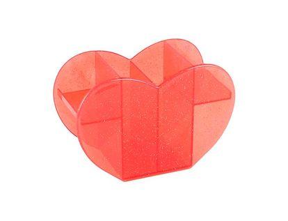 portautiles-corazon-rojo-escarchado-5060024809336