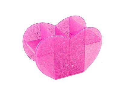 portautiles-corazon-rosado-escarchado-5060231634332