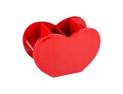 portautiles-corazon-rojo-plastico-5060321923933