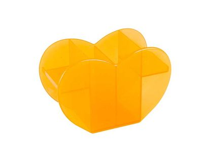 portautiles-corazon-naranja-escarchado-1-5060456655822