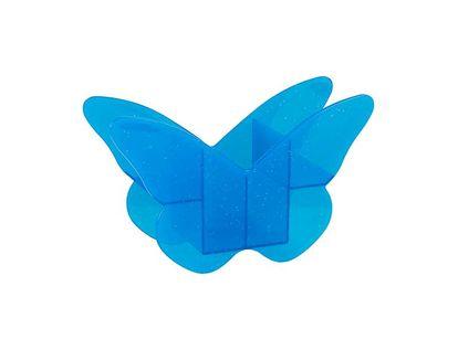 portautiles-mariposa-azul-escarchado-5060456656539