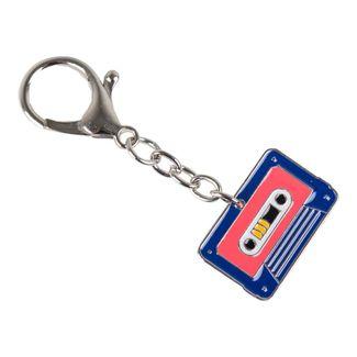 llavero-metalico-cassette-7701016508742