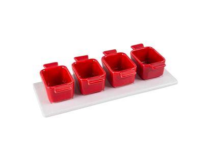 set-para-servir-4-piezas-9312469095499