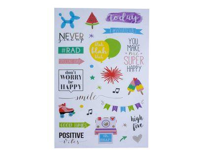 stickers-claros-fiesta-rosie-s-9420041610180