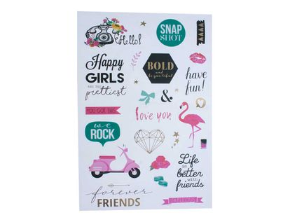 stickers-happy-girls-claros-rosie-s-9420041610197