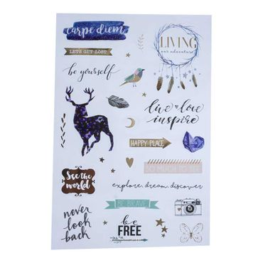 stickers-calros-indie-rosie-s-9420041610203