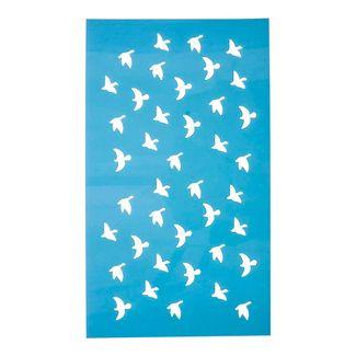 plantilla-stencil-10-5-cm-x-18-cm-pajaros-rosie-s-9420041619916