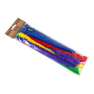 alambre-chenille-jumbo-x-10-und-colores-primarios-7701016413718