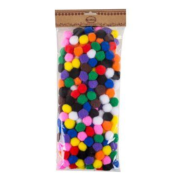pompon-20-mm-x-300-und-colores-7701016413947