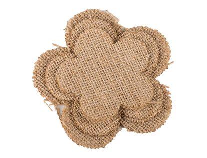 set-de-flores-de-yute-arpillera-x-6-und-natural-7701016414098