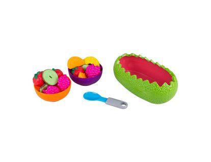 set-de-ensalada-de-frutas-18-piezas-first-play-1-6464648935416