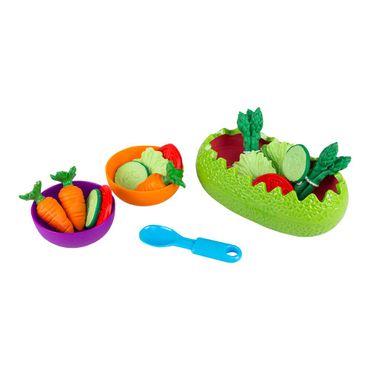 set-de-ensalada-de-verduras-18-piezas-first-play-6464648935447