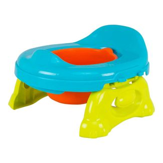 bacinica-plastica-aguamarina-y-verde-6903283035063