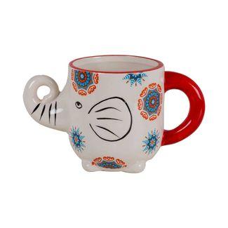 mug-diseno-elefante-y-mandalas-7701016537605