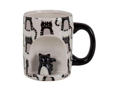 mug-diseno-gato-negro-7701016537643