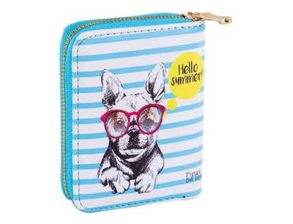 billetera-azul-diseno-perro-con-gafas-7701016492058