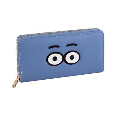 billetera-azul-con-ojos-bordados-7701016492119