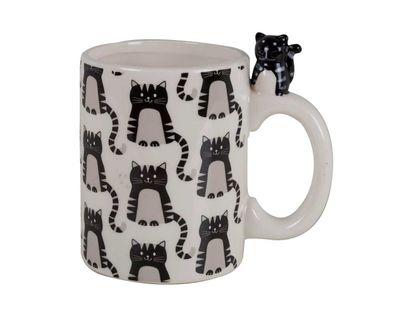 mug-diseno-gato-blanco-y-negro-7701016537650