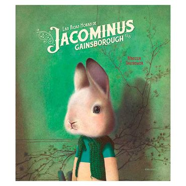 las-ricas-horas-de-jacominus-gainsborough-9788414016978
