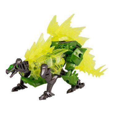 dinosaurio-transformable-space-robot-verde-6464648848723