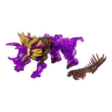 dinosaurio-transformable-space-robot-morado-6464648848785