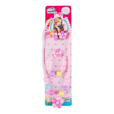 set-de-bisuteria-infantil-flor-6464649391310