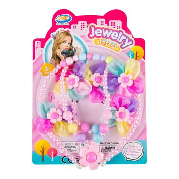 set-de-bisuteria-infantil-flores-con-diadema-6464649392225