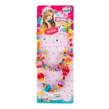 set-de-bisuteria-infantil-monos-multicolor-6464649392690