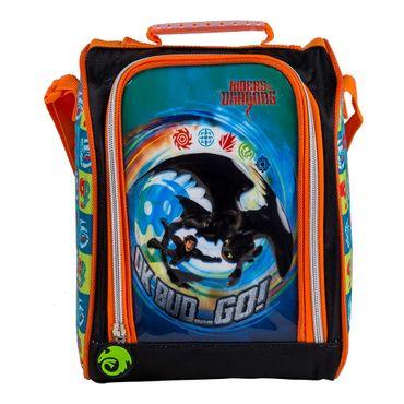 lonchera-termica-como-entrenar-a-tu-dragon-7704257000747