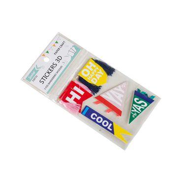 stickers-banderines-por-5-unidades-7701016507325