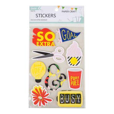 stickers-skooled-por-4-hojas-7701016507356
