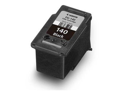 cartucho-canon-pg140-negro-1-13803134919