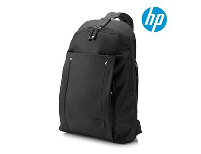morral-hp-slim-para-portatil-de-hasta-14-color-negro-1-889899516768