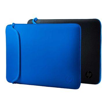 funda-para-portatil-hp-15-6-chroma-azul-negro-889894991492