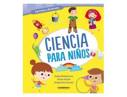 ciencia-para-ninos-9789583056604