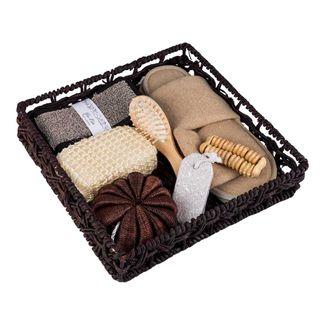 set-de-bano-29-x-29-cm-canasta-cafe-3300140005390