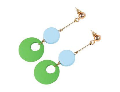 aretes-circulos-verde-y-azul-3300231711179