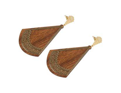 aretes-triangular-en-madera-dorado-3300231713104