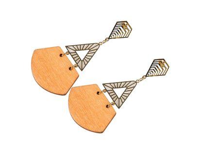 aretes-pentagono-abanico-madera-dorado-3300231713210