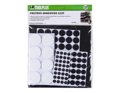 fieltro-adhesivo-cuadros-y-circulos-blanco-y-negro-x-125-unidades-7701016419789