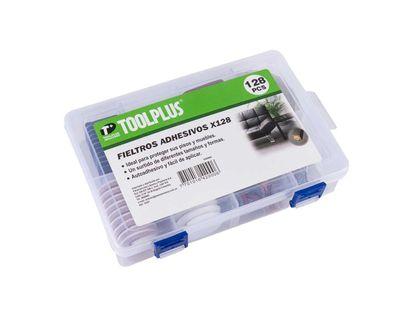 fieltro-adhesivo-con-caja-plastica-x-128-unidades-7701016420006