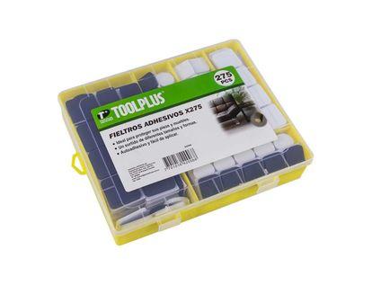 fieltro-adhesivo-cuadros-y-circulos-negros-y-blancos-con-estuche-x-275-unidades-7701016420068