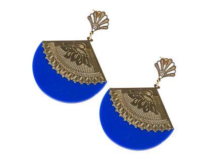 aretes-abanico-dorado-y-azul-3300231713128