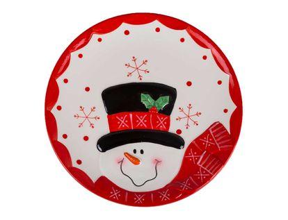 bandeja-circular-21-5-cm-hombre-nieve-copos-de-nieve-7701016537728