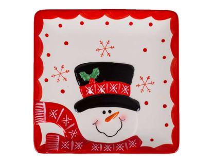 bandeja-cuadrada-22-x-22-cm-hombre-nieve-copos-de-nieve-7701016537735